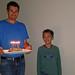 Geburtstag Maureen