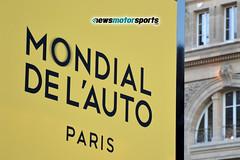 DSC_0328_paris