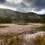 Laguna de la Cascada | Lagunas de Neila | Burgos | 2018 thumbnail