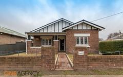 28 Ogilvy Street, Blayney NSW