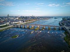 Blois_08 (StpTs) Tags: 2018 année ponts années autresmotsclés blois lieux loiretcher loire