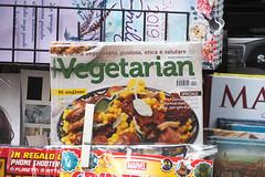 Volterra 110 (Helen White Photography) Tags: volterra tuscany italy etruscan roman veganeateries vegantowns veganholidays vegetarian