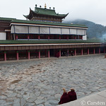 Labrang monastery thumbnail