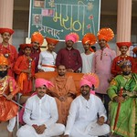 20180907 - Marathi Week (SLP) (15)