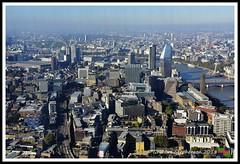_GSD6393 (nowboy8) Tags: nikon nikond7200 london city theshard londonbridge towerbridge shard view hmsbelfast 211018 thames