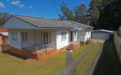 23 Allandale Street, Salisbury QLD