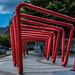 2018 - Vancouver - Sun Hop Park