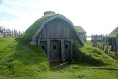 2Q8A2233 (marcella falbo) Tags: horn hornsvík vikingvillage vikingr höfn iceland