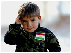 💛❤💚 - K U R D I S T A N - 💛❤💚 (Kurdistan Photo كوردستان) Tags: کوردستانی کورد kurdistan کوردستان land democratic party koerdistan kurdistani kurdistán kurdistanê zagros zoregva zazaki zaxo zindî azadî azmar xebat xaneqînê christianity cegerxwin van love mahabad music arbil democracy freedom genocide herêmakurdistanê hawler hewler hewlêr halabja herêma judaism jerusalem kurdistan4all lalish qamishli qamislo qamishlî qasimlo war erbil efrînê refugee revolution rojava referendum yezidism yazidis yârsânism unhcr peshmerga