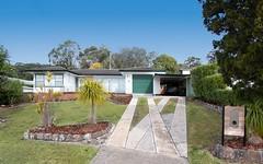 7 De Guerry Avenue, Rankin Park NSW
