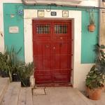 Quartier gitan, Alicante, Espagne. thumbnail