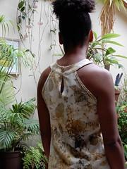 tshirt epaulenue2