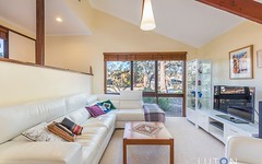 3 Frayne Place, Stirling ACT