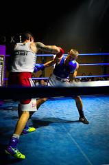 37936 - Hook (Diego Rosato) Tags: hook gancio pugno punch boxe boxing pugilato boxelatina ring match incontro nikon d700 2470mm tamron rawtherapee