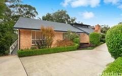 6 Carinda Drive, Glenhaven NSW