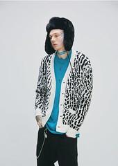 세인트페인_18FW_룩북44 (GVG STORE) Tags: coordination punklook streetwear streetstyle streetfashion gvg gvgstore gvgshop