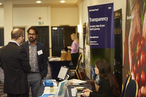2019_FFT_DAY_1_NETWORKING_018