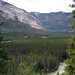 Banff NP, Bow Valley