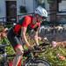 Ironman Edinburgh 2018_02265