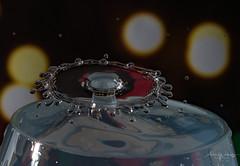 365-2018-266 - Water Droplet practice (adriandwalmsley) Tags: plutotrigger splashkit waterdroplets