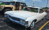 1967 Chevy Impala SS (Chad Horwedel) Tags: 1967chevyimpalass chevyimpalass chevrolet chevy impalass classic car odysseysweetspotsportsbar tinleypark illinois