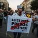2018_09_20 A un año de la represión por el referéndum en Catalunya_Joanna Chichelnitzky(05)