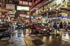Hong Kong (Oliver H16) Tags: hongkong man mo temple discoverhongkong streetshared traveler travellife streetactivity asian citylimitless sonya7ii streetphotography citysquad streetmobs creative sonyalpha reiselust citykillerz reisefieber reisen traveltheworld china urbanandstreet blue hongkongisland