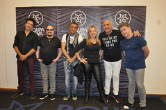 "Porto Alegre - 20/10/2018 • <a style=""font-size:0.8em;"" href=""http://www.flickr.com/photos/67159458@N06/44848099684/"" target=""_blank"">View on Flickr</a>"