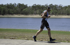 """Cairns Crocs-Lake Tinaroo Triathlon • <a style=""""font-size:0.8em;"""" href=""""http://www.flickr.com/photos/146187037@N03/44853023374/"""" target=""""_blank"""">View on Flickr</a>"""