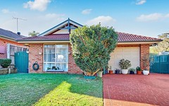 4 Lacy Place, Mount Annan NSW