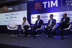 Tim Inovation Forum 7 (127)