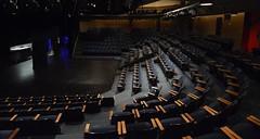 Marcus Center for the Performing Arts - Doors Open 2018 (MalaneyStuff) Tags: tokinaaf1116mmf28 threater pac milwaukee 2018 marcus nikon d7100 milwaukeesymphonyorchestra florentineopera milwaukeeballet firststagechildrenstheater symphony orchestra florentine opera ballet first stage childrens theater