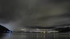 Dopo la tempesta (Fernando De March) Tags: tempesta pioggia belluno territorio ferito uggioso nuvole veneto disastro uragano aria tromba
