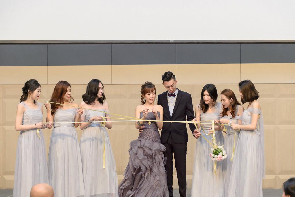 婚攝小勇, 小寶團隊, 台北婚攝, 萬豪, 萬豪婚宴, 萬豪婚攝,wedding day-090