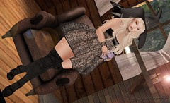 Post#1557✤Loja /anny's Fashion (Mii Guedes) Tags: photography slphotography spam spammer retrato secondlifeblog secondlife secondlifefashion picture photo people portrait bloggin bloggers blogging bloggingsl slfashion sllooksgoodtoday marketplace maitreya mesh followers catwa beautiful fashiononeoff womens fashion head blogger blog blogsecondlife game photographyblog animal