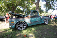 C10s in the Park-62