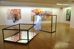 """Lisboa - """"Pensar em grande"""" - Centro de Arte Manuel de Brito (jaime.silva) Tags: lisboa lisbon lisbonne lissabon lisszabon lisabona lisbona lisabon lissaboni lisabonas lissabonin lisabonos lizbon lizbona lizbonska portugal portugalia portugalsko portugália portugalija portugali portugale portugalsk portogallo portugalska portúgal portugāle art arte arts camb centrodeartemanueldebrito palácioanjos exhibition exposição exposition exposición"""