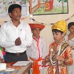 Marathi Week Celebration (20)