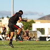 2018.10.04 SDSU M Soccer v OSU-9715 (bamoffitteventphotos) Tags: 19damiangerman 2018 2018menssoccer 2018sdsumenssoccer 6emilkjellker arizona brendamoffittphotography brendamoffittphotographer california canon7d damiangerman emilkjellker grandcanyonuniversity hollviken malmöborgarskola nike nikesoccer northamerica october october4 phoenix sdsu sandiego sandiegostateuniversity sportsdeck sweden usa actionphotographer actionphotography afternoon art cloudy cloudyday daygame forward junior midfielder photography senior soccerphotographer soccerphotography sportsphotographer sportsphotography transfer weather