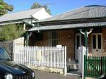 14 Church Street, Balmain NSW