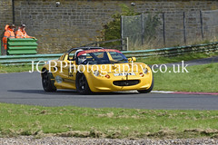 _JCB8567a (chris.jcbphotography) Tags: lotus elise tracey taylorwest greenwood cup mike wilson hillclimb harewood speed barc yorkshire centre jcbphotography