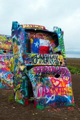 Epic Road Trip 2018_790-791 (mocajomiso) Tags: 18200mm 2018 amarillotexas cadillacranch crosscontryroadtrip d3100 nikon nikond3100 tamron tamron18200 texas roadtrip trip vacation