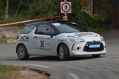 Citroën DS3 R3 - T. Bonaventure (jfhweb) Tags: jeffweb sportauto sportcar racecar voiturederallye rallycar voituredecourse courseautomobile rallye rally rallyedelastebaume stebaume stebaume2018 plandaups 33èmerallyedelasaintebaume saintebaume coutronne citroen ds3 ds3r3 bonaventure
