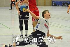 TSG Friesenheim II vs HSG Worms (166) (mibsport) Tags: handball mannschaftssport ballsport hsgworms tsgfriesenheim eulenludwigshafen oberligarps oberliga rheinlandpfalz saar