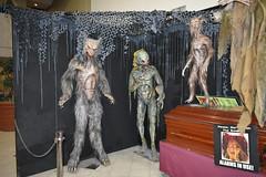 DSC_2288  Monsters and Demons (Sam T (samm4mrox)) Tags: salem nikond3400 autumn new england fall landscapes halloween