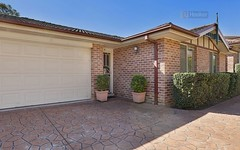 3/132 Chester Hill Road, Bass Hill NSW