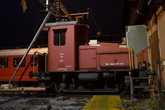 SBB Tm III 910 Zurich Gruppe F (daveymills37886) Tags: sbb tm iii 910 zurich gruppe f baureihe