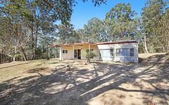 1321 Armidale Road, Deep Creek NSW