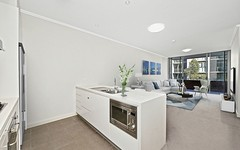 B306/3 Timbrol Avenue, Rhodes NSW