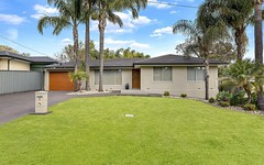 7 Michigan Drive, Highbury SA